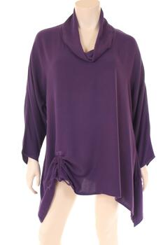 AS1578 Blouse
