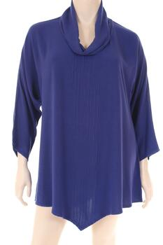AS1677 Blouse