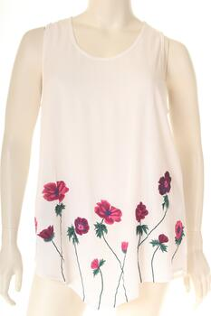 DN1237anemone Top